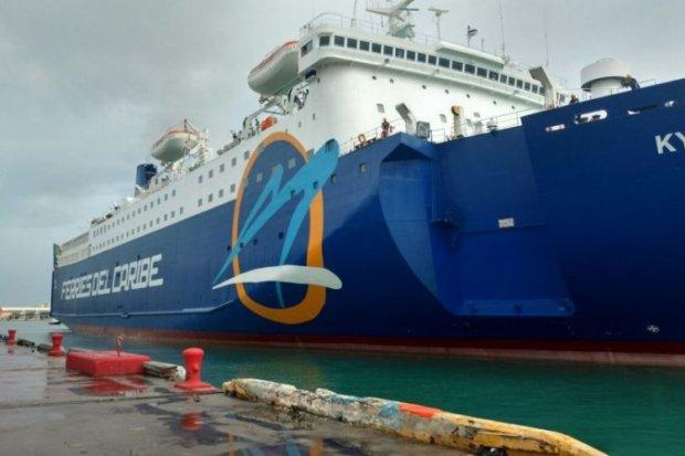 incautan-464-kilos-de-cocaina-en-ferry-con-ruta-de-santo-domingo-a-puerto-rico