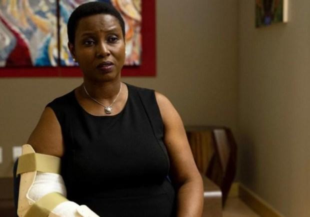 primera-dama-de-haiti-describe-detalles-escalofriantes-del-asesinato-de-su-esposo