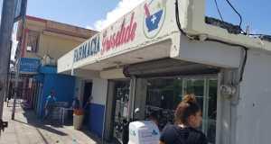 desconocidos-roban-farmacia-en-el-barrio-david-de-villa-riva