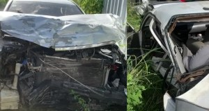 dos-muertos-y-tres-heridos-al-registrarse-accidente-en-san-francisco-de-macoris
