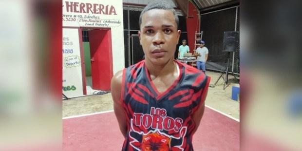 team-los-toros-toman-delantera-serie-final-basket-superior-con-refuerzos-de-sanchez