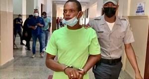 envian-a-prision-hombre-acusado-de-ultimar-otro-en-guaraguao-de-villa-riva