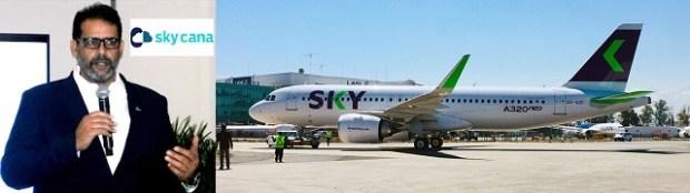 nueva-linea-aerea-iniciara-vuelos-entre-rd-y-ny-proximo-2-diciembre
