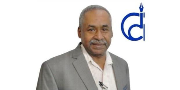 filial-cdp-ny-reconocera-periodistas-con-mas-de-40-anos-de-ejercicio