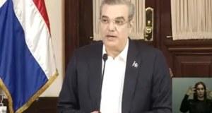presidente-anuncia-primeras-medidas-de-reforma-a-la-policia-nacional