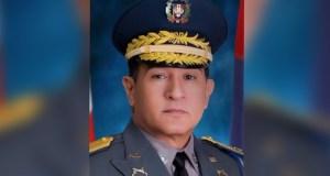 presidente-luis-abinader-designa-a-eduardo-alberto-then-como-director-de-la-policia-nacional