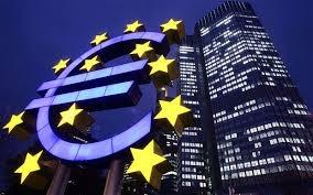 Los cinco problems de la banca española