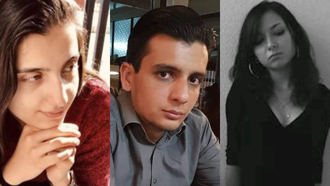 Mujeres asesinan y cortan dedos a un joven en Portugal para robar informacion bancaria