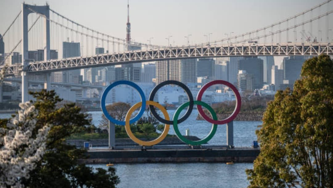 Comienza campaña de reembolso de entradas para Tokio 2020