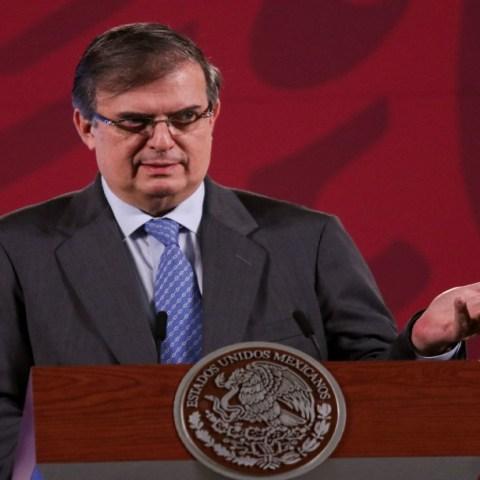 México marca récord en casos diarios por COVID-19