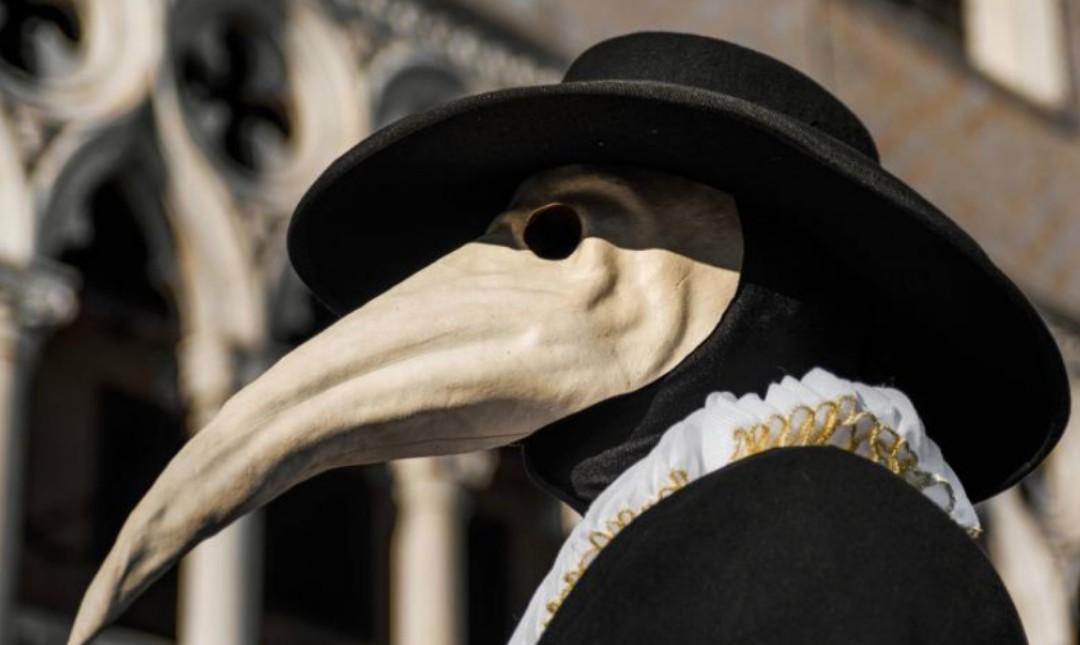 El médico que venció a la peste negra en el siglo XVI con las medidas que usamos contra el COVID-19 hoy
