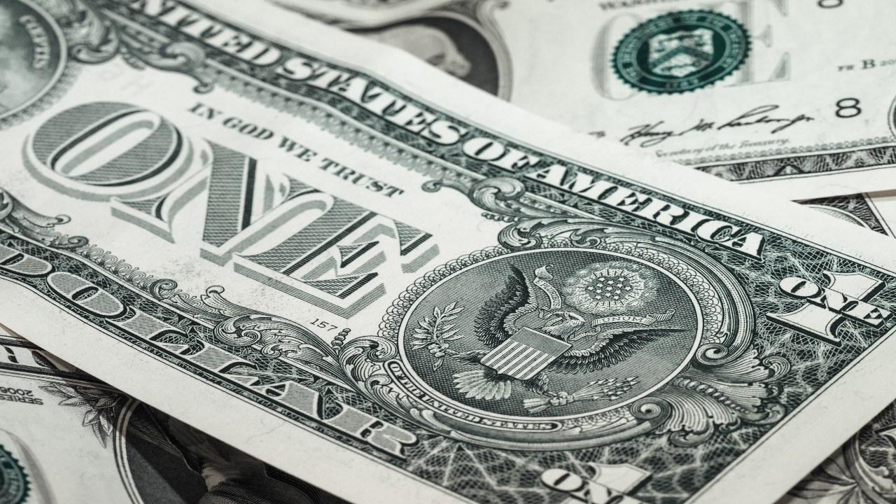 Cierre del dólar hoy 6 de abril del 2021 en México; tipo de cambio