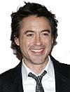 Downey jR.