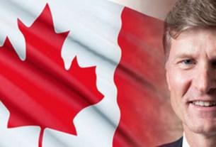 canadienses