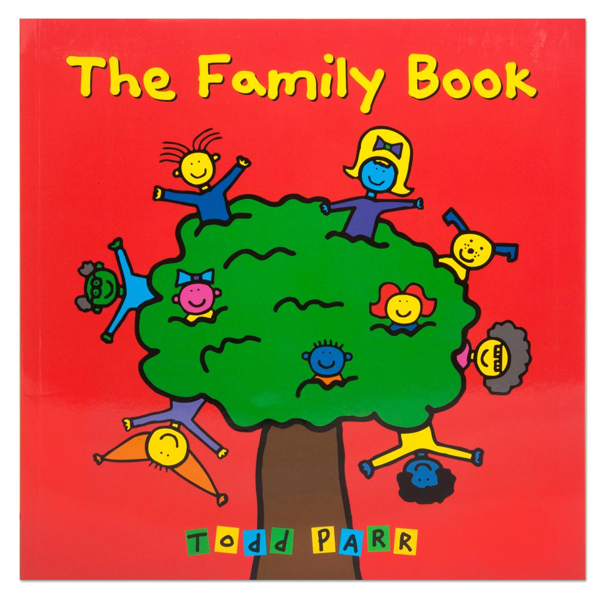 Banned Children S Books We Love