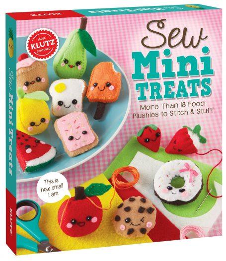 Girls Crafts Kits And Arts