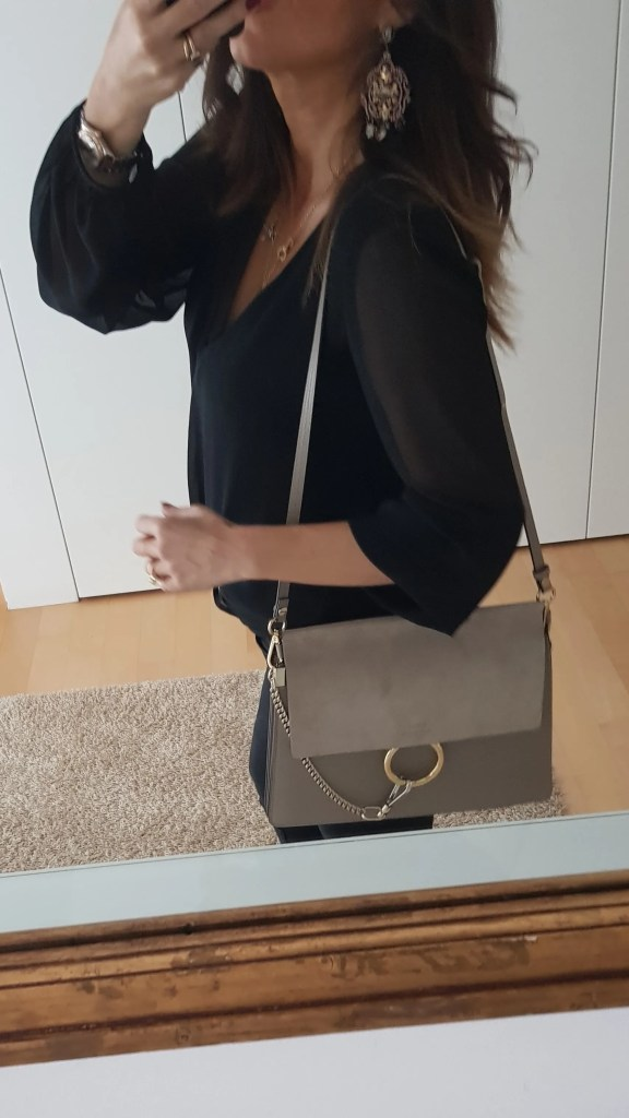 7fe56bd23fdaa6 The Best Investment Bags to Buy 2019 and Enjoy for a Long Time – no ...