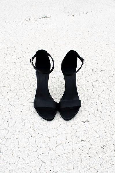 i migliori sandali per l'estate