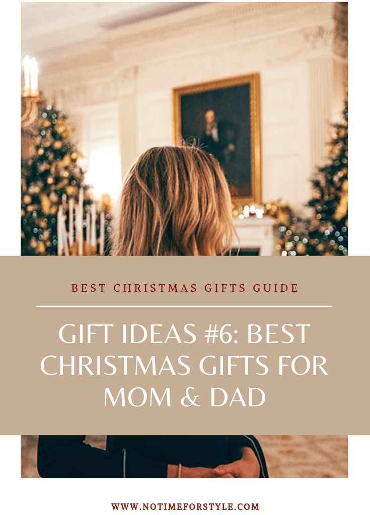 Gift ideas #3: the best Christmas gifts for children