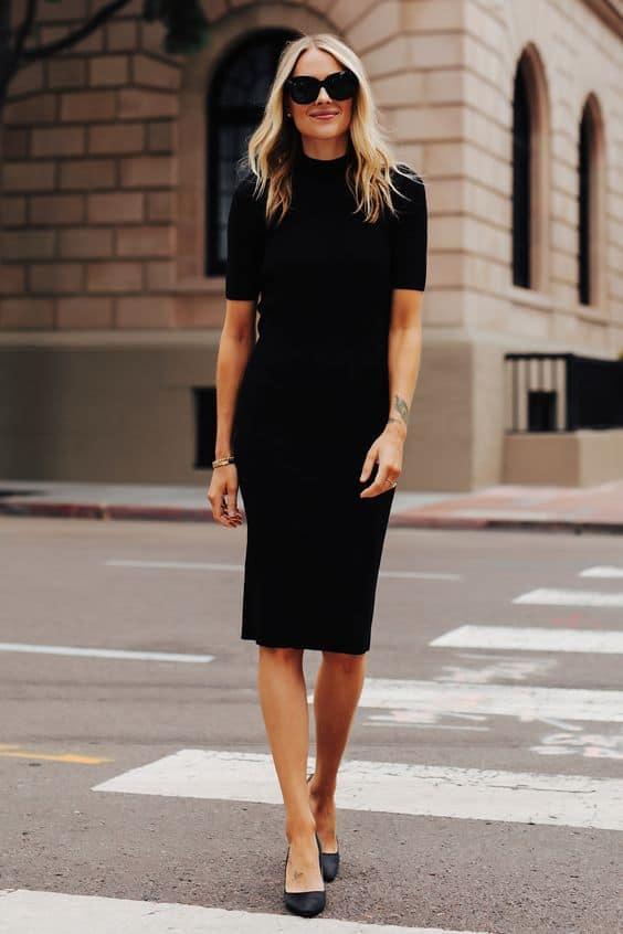 style over 40: Wardrobe Essentials for Women