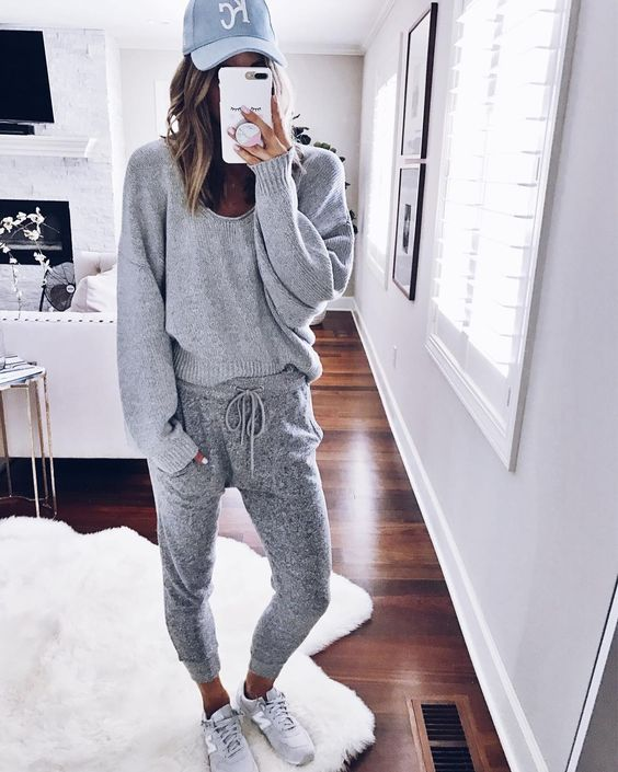 isolamento a casa come vestirsi