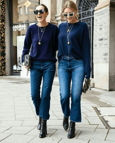 Jeans-Trends 2020