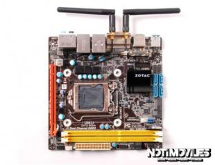 Zotac-H87-ITX-WiFi-2-600x457