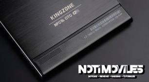 Kingzone K1
