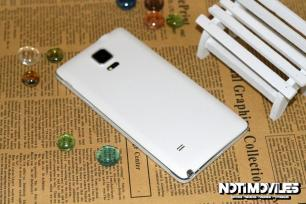HDC-Galaxys-Note-4-Max-12_1000x667