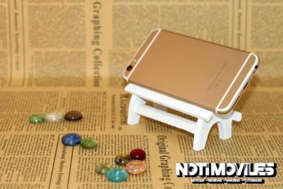 HDC-i6-20_750x500