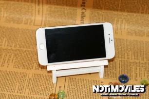 HDC-i6-22_750x500