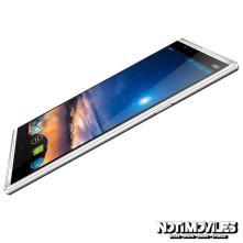 Kingzone N3 Plus 64bits 6