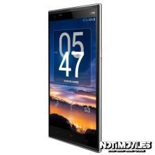 Kingzone N3 Plus 64bits