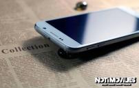 HDC S6 Pro - Clone S6