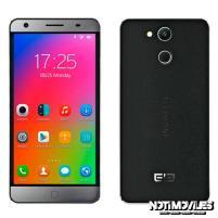 ElephoneP7000_54c464c4aa19d0