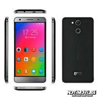 ElephoneP7000_54c464c4aa19d1