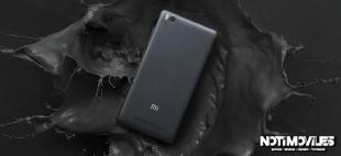 El Xiaomi Mi4C Tiene Puerto USB Tipo C