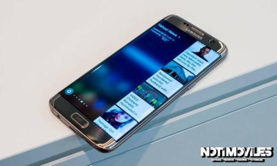 El Samsung Galaxy S7 Precio de Fabricación de Solo 255 $