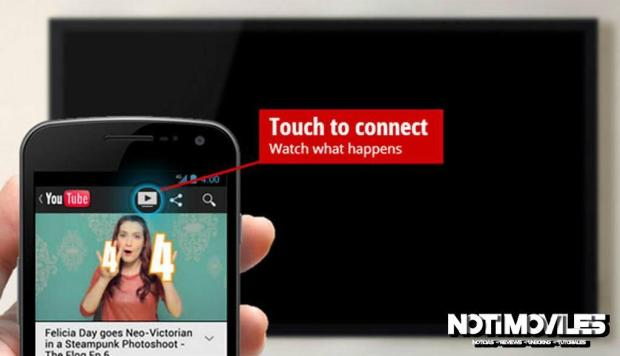 Google se sumará al mercado del livestreaming con YouTube Connect que aprovechará varias cualidades