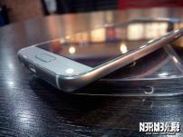Unboxing Clon Samsung Galaxy S7
