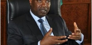Court orders arrest of APC governorship candidate in Akwa Ibom Nsima Ekere