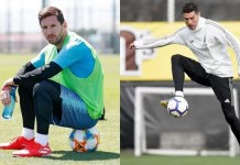 Forbes Top 10 Highest Paid Soccer Players