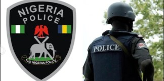 Nigeria Police Academy 2019/2020 Entrance Exam Centres and Subjects