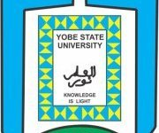 YSU Post UTME / Direct Entry Screening Form 2019/2020