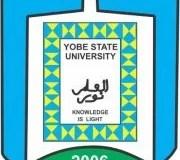 YSU Post UTME / Direct Entry Screening Form 2019/2020