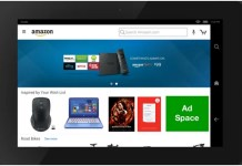 Download Amazon Mobile Shopping Apps
