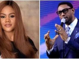 Fatoyinbo snubs panel as PFN concludes investigation
