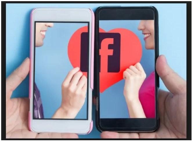 fb creates dating site