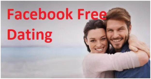 dating apps kalat