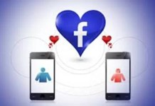 Facebook Hook Up Groups